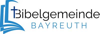 Bibelgemeinde Bayreuth